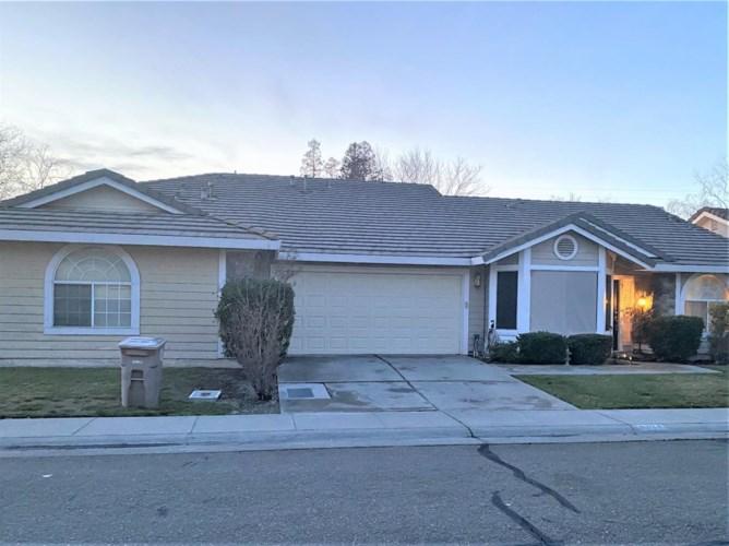 9324 Newfound Way, Elk Grove, CA 95758
