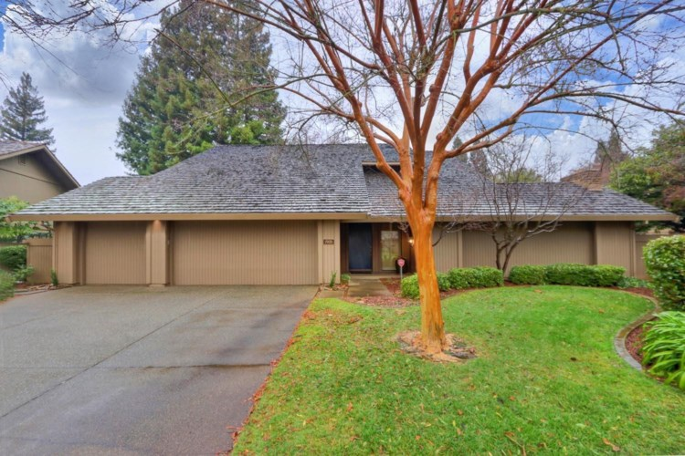1900 Studebaker Place, Gold River, CA 95670