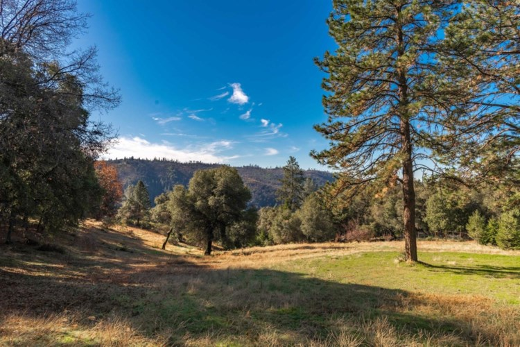 2190 Woodhouse Mine Road, West Point, CA 95255
