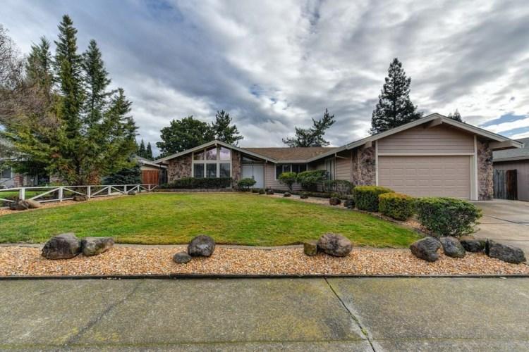 5948 Willowynd Drive, Rocklin, CA 95677
