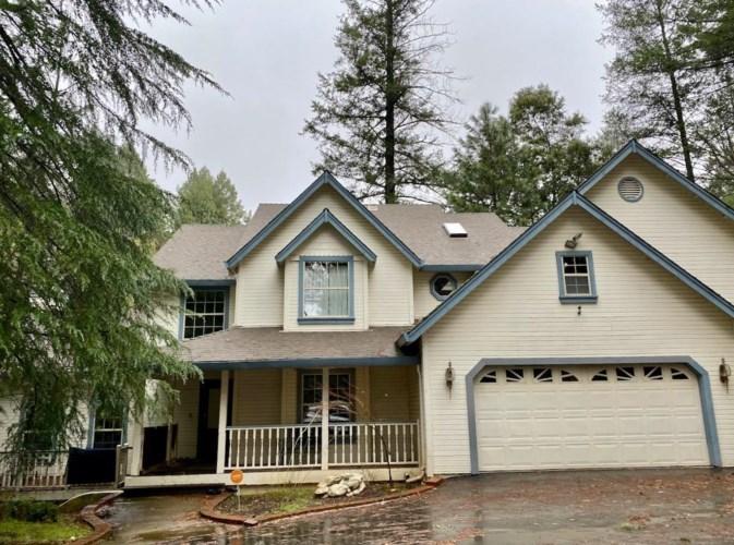 705 Swanson Lane, Colfax, CA 95713