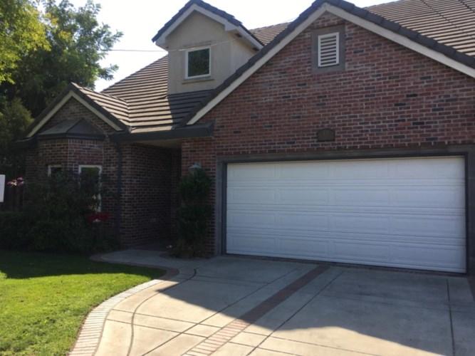 418 SMITH Lane, Stockton, CA 95204