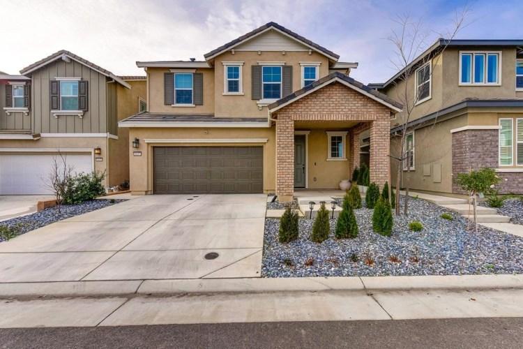 1637 Lion Street, Rocklin, CA 95765
