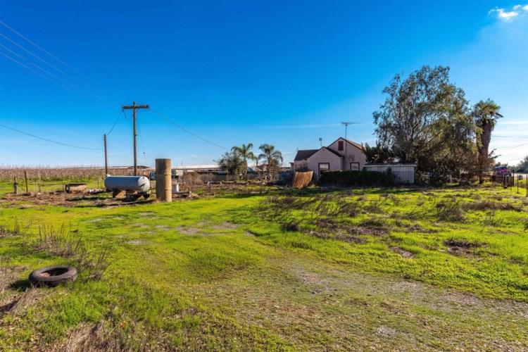 16300 N Jack Tone Road, Lodi, CA 95240