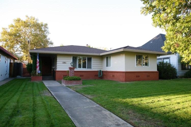 523 Sierra Boulevard, Roseville, CA 95678