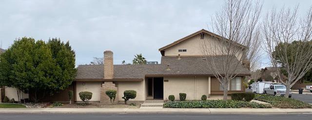 1901 Yellow Oak Drive, Modesto, CA 95354