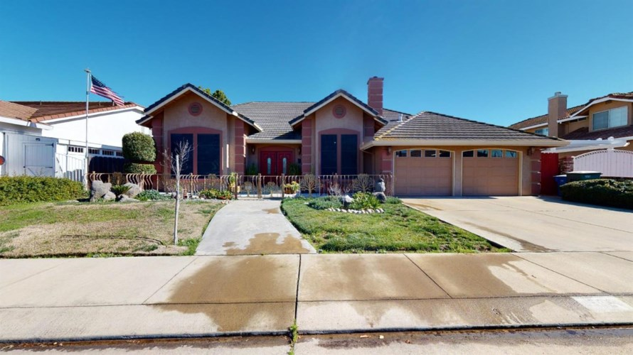 908 Changason Way, Modesto, CA 95351