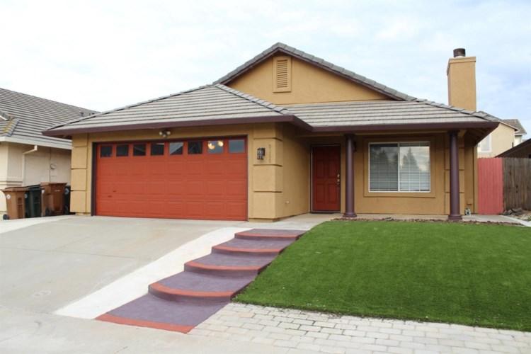 9355 Caulfield Drive, Elk Grove, CA 95758