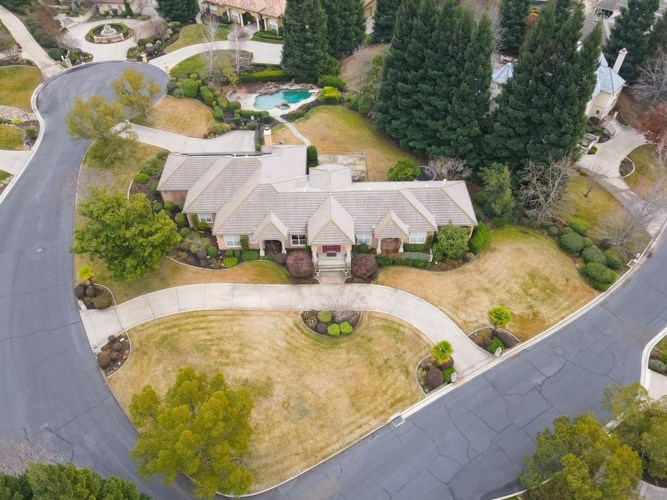 5079 Westbury Circle, Granite Bay, CA 95746