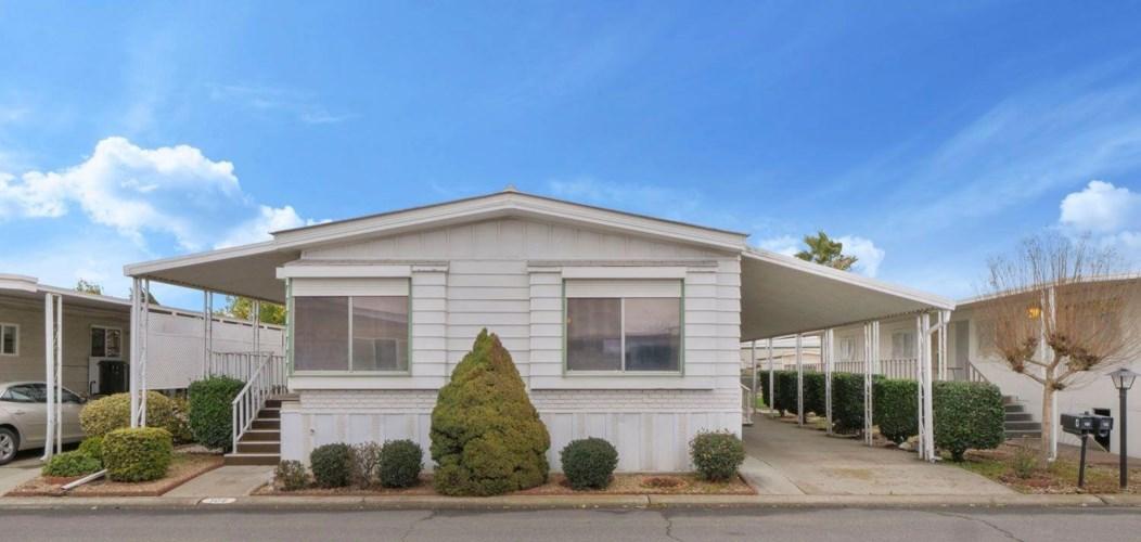 106 Verdugo Drive, Lodi, CA 95240