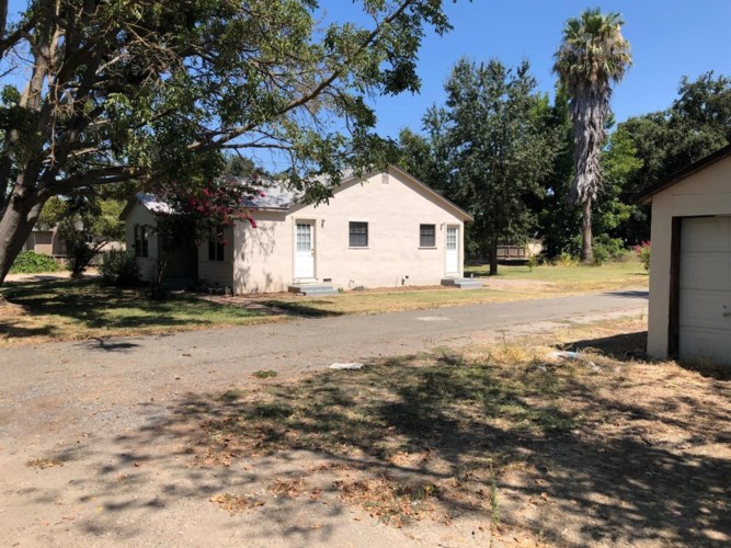 1296 State Highway 99, Gridley, CA 95948