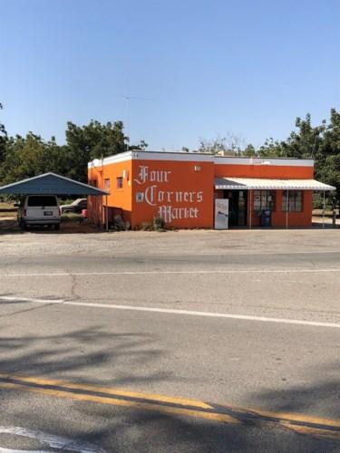 235 Pleasant Grove Road, Rio Oso, CA 95674