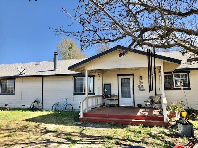 12059 Metteer Road, Gridley, CA 95948