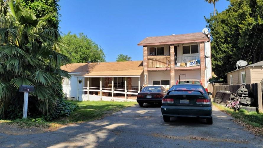 1013 Jay Street, Olivehurst, CA 95961