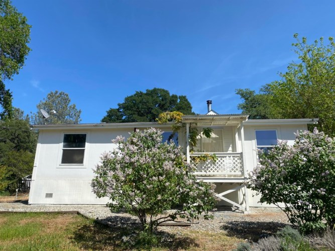 8268 Smartsville Road, Smartsville, CA 95977