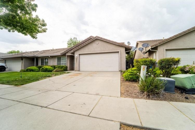 1051 Arbor Drive, Yuba City, CA 95991