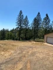 105 Top View Court, Oroville, CA 95966