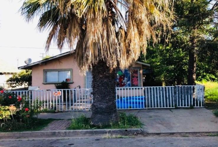 23 2nd Street, Marysville, CA 95901