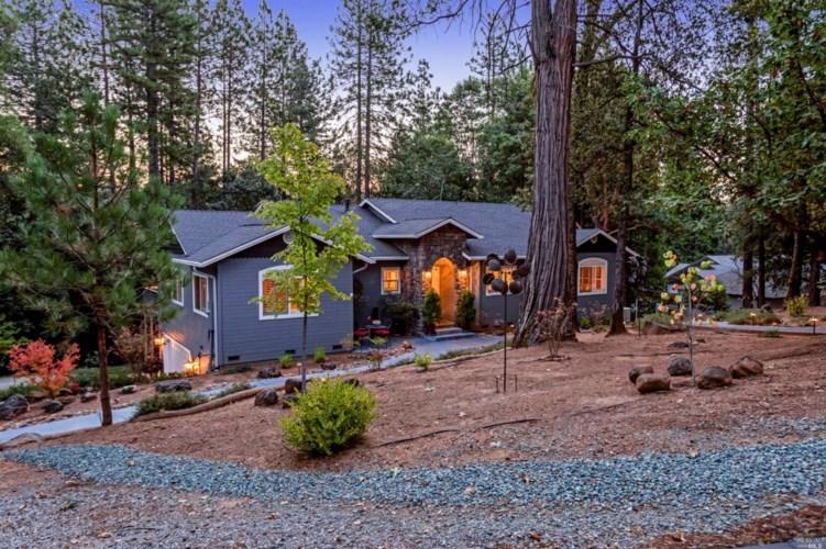 14050 Pine Park Loop, Pine Grove, CA 95665