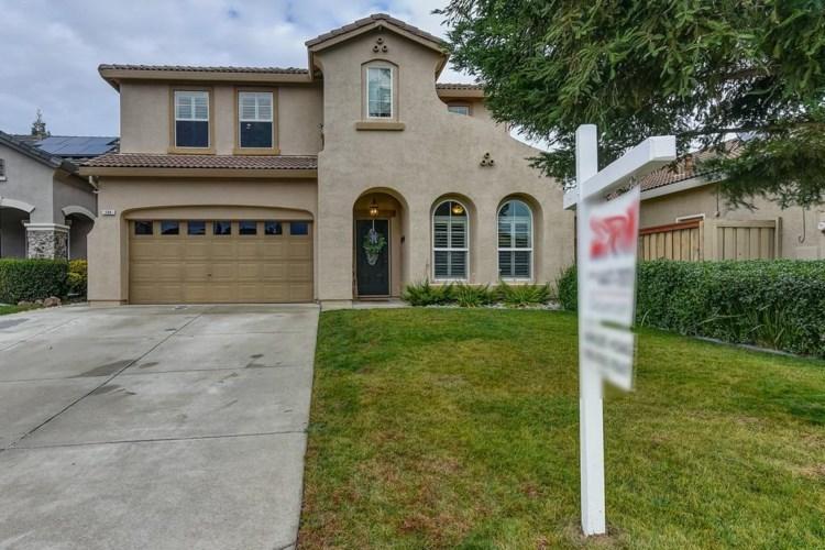 164 La Vina Court, Roseville, CA 95747