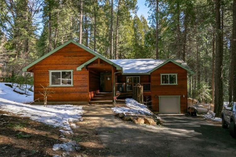 3079 Easy St, Pollock Pines, CA 95726