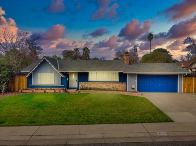 7013 Auburn Boulevard, Citrus Heights, CA 95621