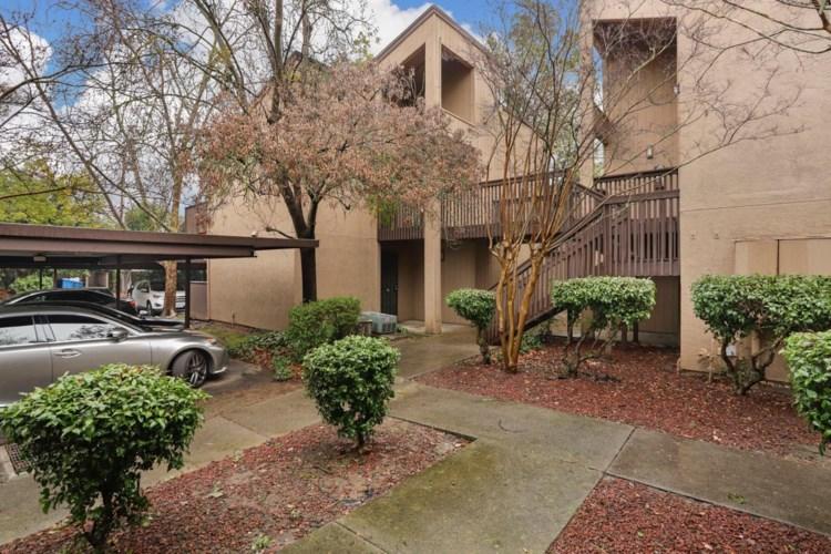 4332 Pacific Avenue  #79, Stockton, CA 95207
