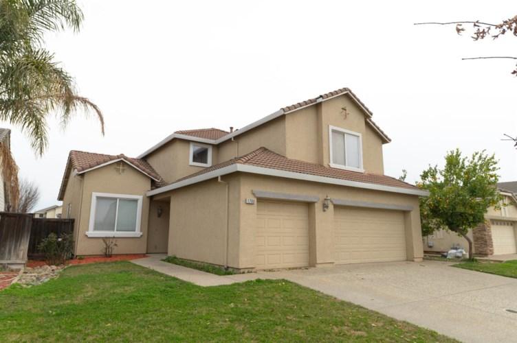 1700 Shoreline Drive, Marysville, CA 95901