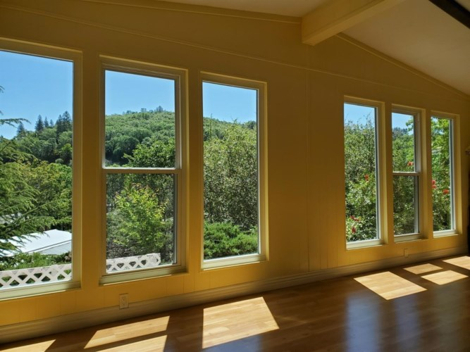 2970 SPRING VIEW Lane, Placerville, CA 95667