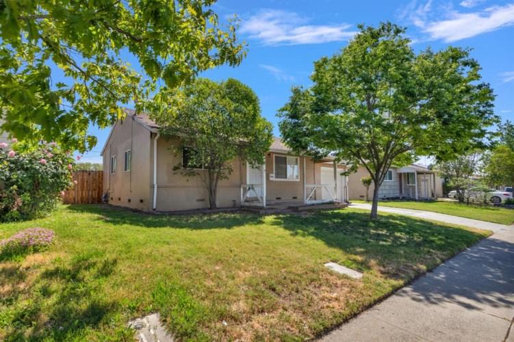 6252 Morazan Street, North Highlands, CA 95660