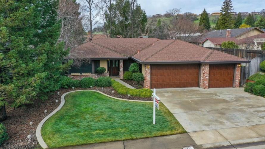 3777 Sweetwater Drive, Rocklin, CA 95677