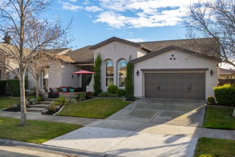 2668 Aspen Valley Lane, Sacramento, CA 95835