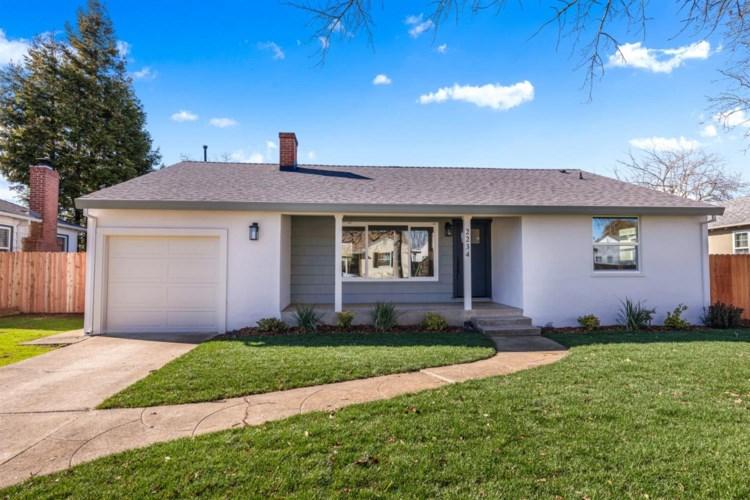 2234 Hooke Way, Sacramento, CA 95822