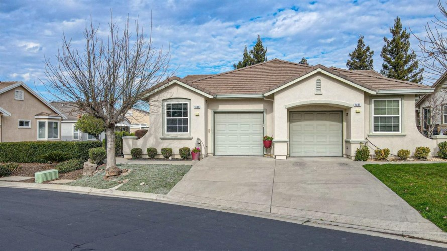 1491 Kent Place, Brentwood, CA 94513
