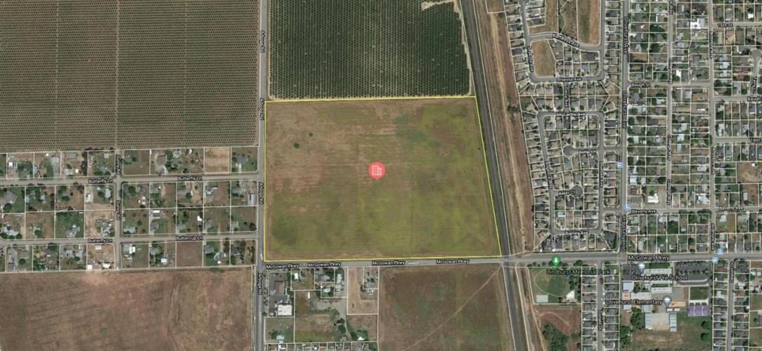 4339 Arboga Road, Olivehurst, CA 95961