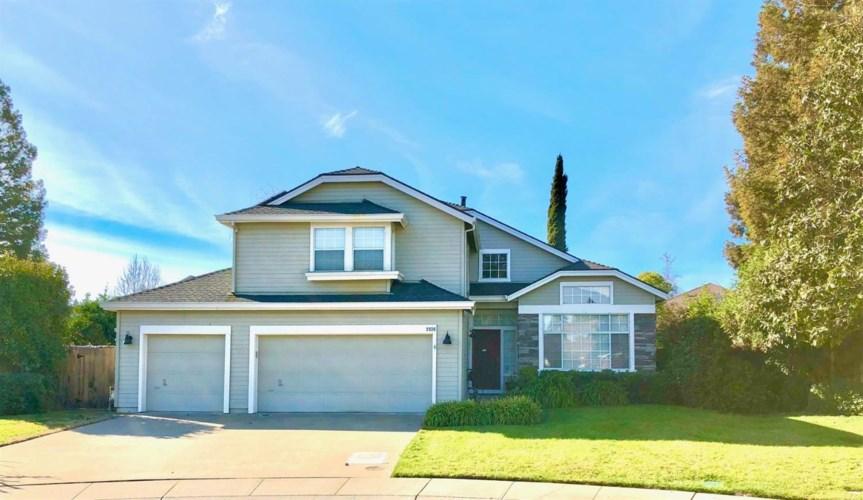 2838 Clicker Court, West Sacramento, CA 95691