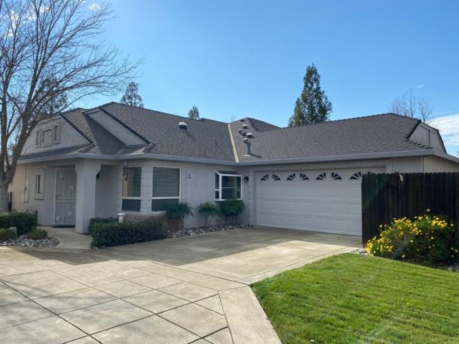 681 Village Drive, Galt, CA 95632