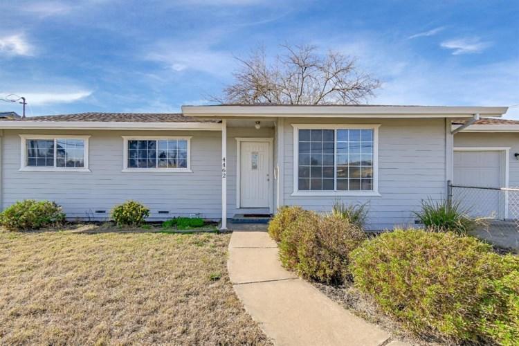 4462 Fleming Way, Olivehurst, CA 95961
