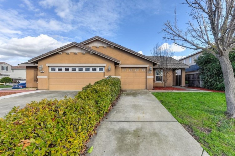 8705 Whitehouse Road, Elk Grove, CA 95758