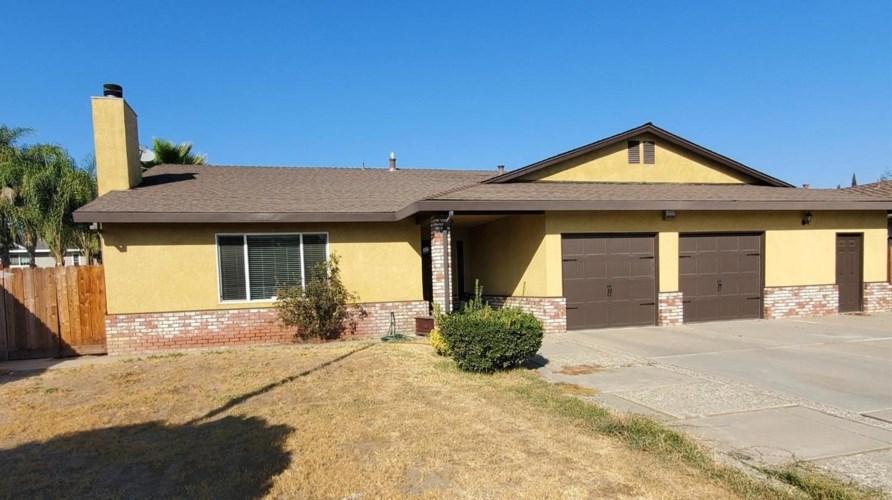 2313 Lavon Lane, Ceres, CA 95307