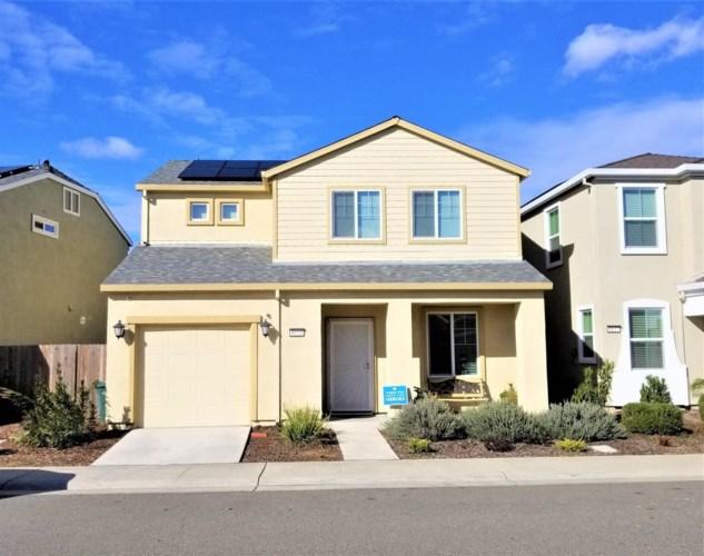 8123 Weeping Willow Lane, Sacramento, CA 95828