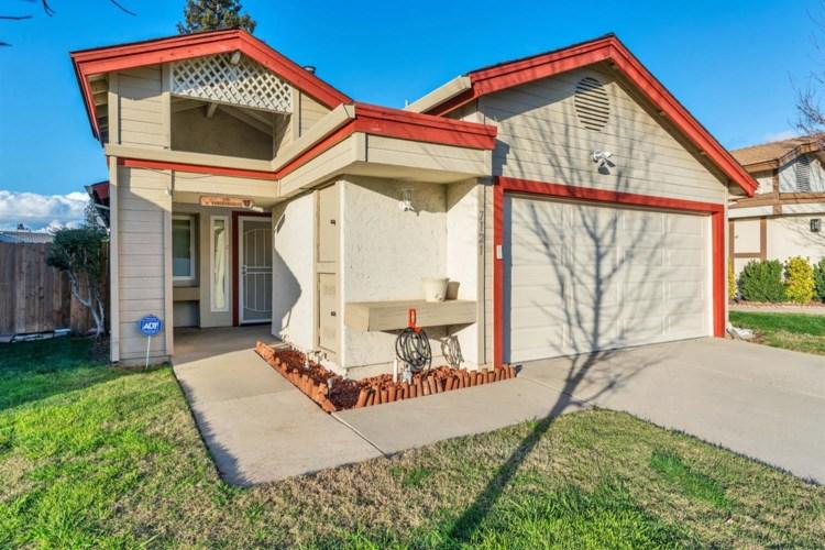 7121 Heather Tree Drive, Sacramento, CA 95842