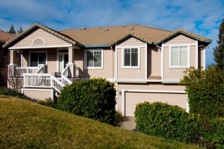 3735 Waldwick Circle, El Dorado Hills, CA 95762