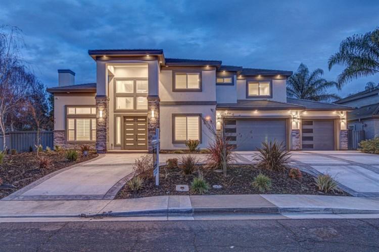 7705 W Shore Drive, Sacramento, CA 95831