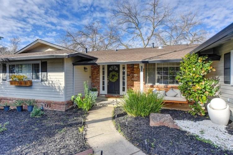 7844 Greenridge Way, Fair Oaks, CA 95628