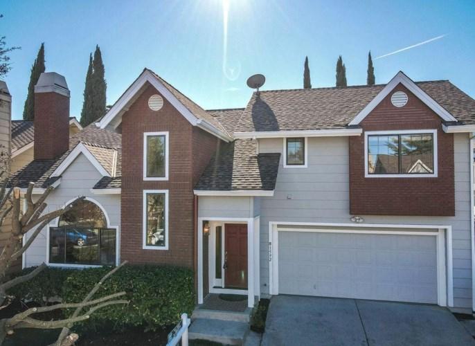 1592 Camden Oaks Court, San Jose, CA 95124