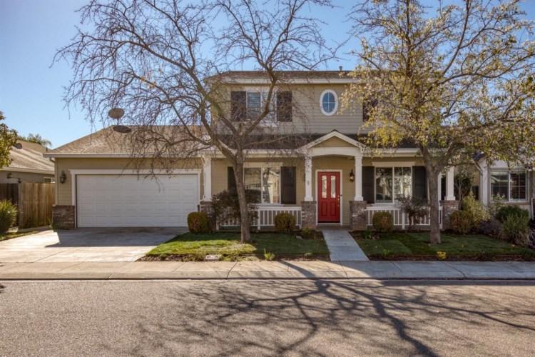 2420 Gallery Drive, Riverbank, CA 95367