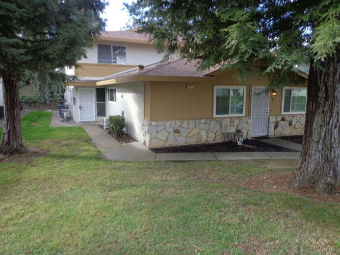 6253 Cavan Drive  #3, Citrus Heights, CA 95621