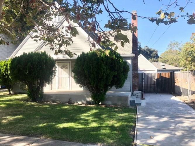 619 W Magnolia Street, Stockton, CA 95203