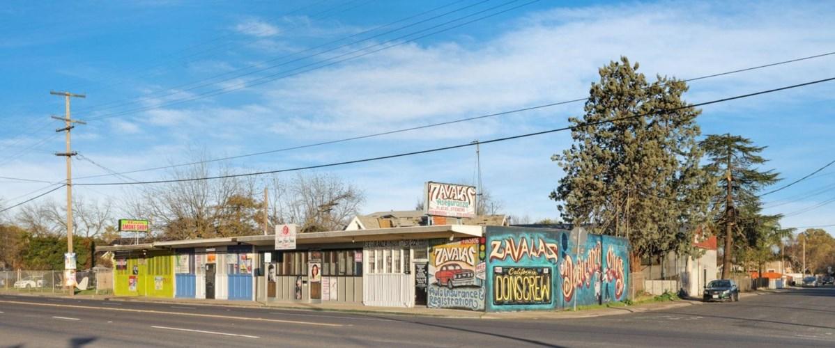 2837 E Main Street, Stockton, CA 95205